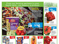 Price Chopper Weekly Ad October 21 - 27, 2018
