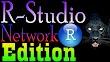 R-Studio 8.10 Build 173981 Network Edition Terbaru