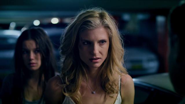(18+) X: Night of Vengeance (2011) Full Movie [English-DD5.1] 720p BluRay ESubs Download