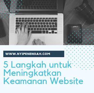 coding keamanan website 5 sistem keamanan website belajar keamanan website meningkatkan keamanan website php dampak keamanan web terhadap perusahaan jelaskan ancaman ancaman keamanan terhadap layanan web tingkat keamanan situs proteksi web