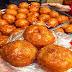 Khám phá các món ngon trên phố Thụy Khuê