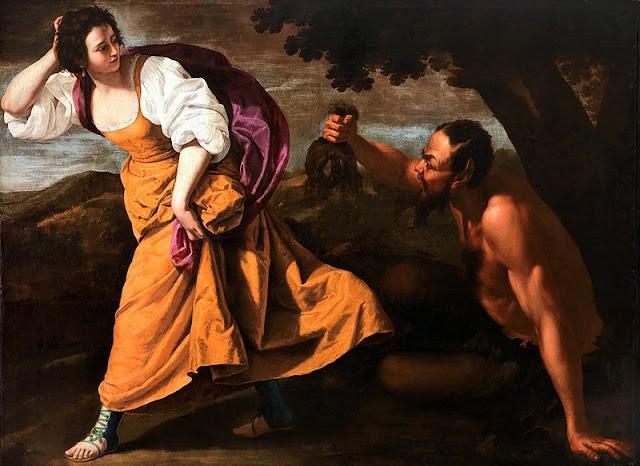 Moral sexual y patrimonio