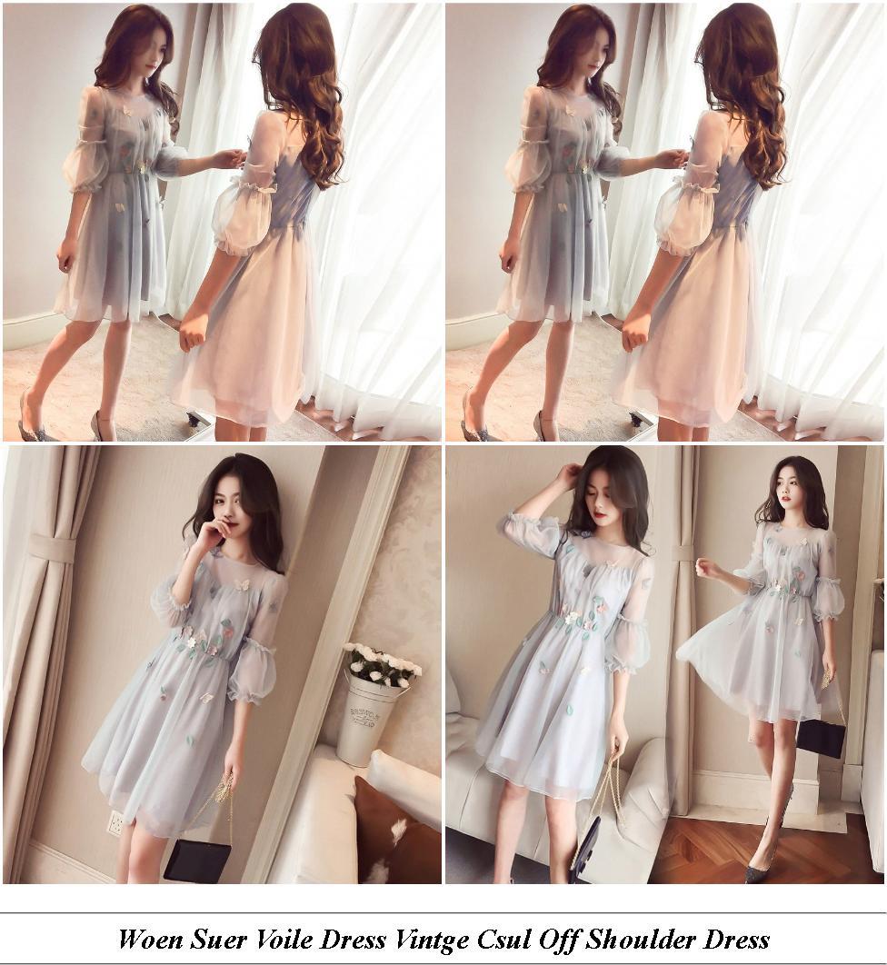 Pink And Lack Dress Makeup - All Saints Sales - Lack Sweater Dress Plus Size