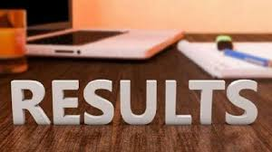 exam results announced, sarkari results,exam result,written exam results,Sarkari Results Upcoming,result