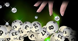 Rahasia memenangkan lotere