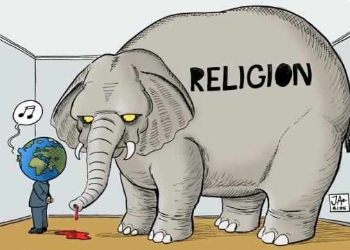 Religion WTF humor politica terror terrorismo politicos