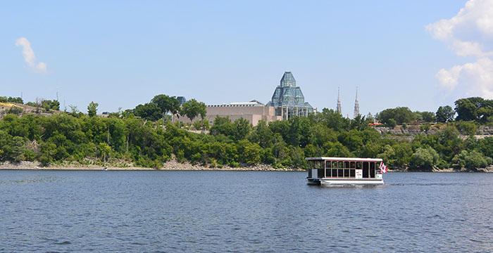 Ottawa_canada