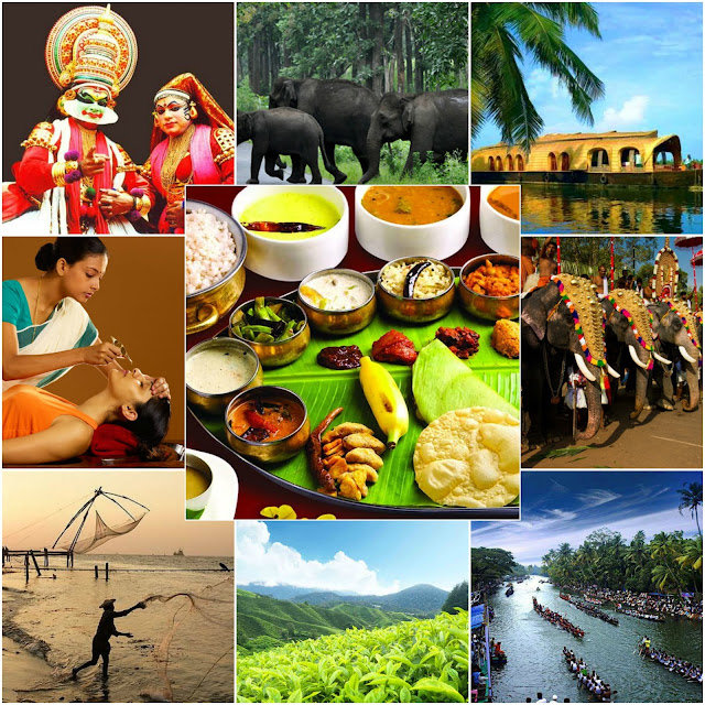 Tour-Activities-to-do-in-Kerala