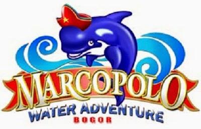Harga Tiket Masuk Marcopolo Water Adventure Bogor