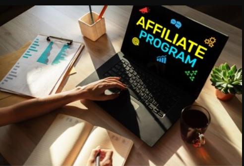 Free Affiliate Programs