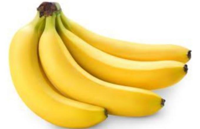 Top 10 Weight Gain Foods