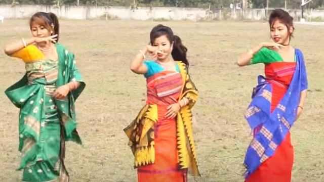 Assam education minister news today কাকো চাকৰিৰ পৰা বঞ্চিত কৰা নহ'ব