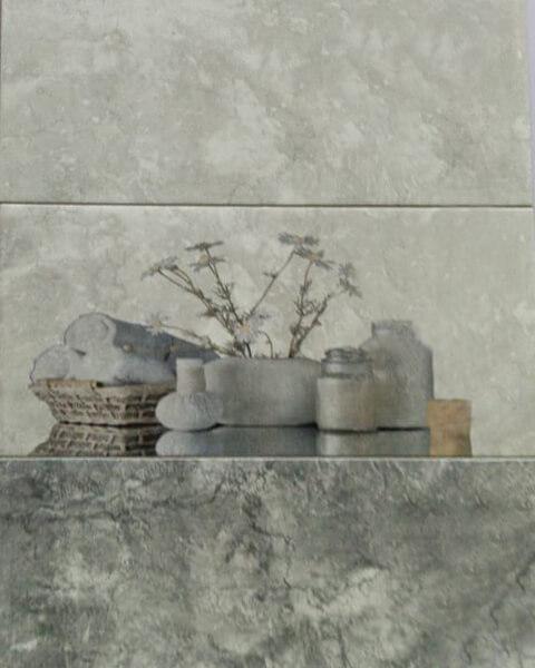 سيراميك حوائط مطبخ وحمام من فيفا