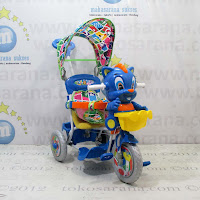 tom_baby_royal_tricycle