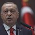Ο εκνευρισμός Ερντογάν, το μπάι πας της Αθήνας και οι νέες προκλήσεις
