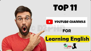 أفضل قناة الـYouTube لتعليم اللغة photo_2020-07-25_18-