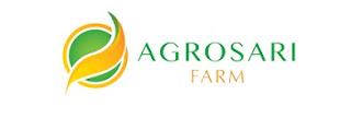 Jatengkarir - Portal Informasi Lowongan Kerja Terbaru di Jawa Tengah dan sekitarnya - Lowongan Kerja di Argosari Farm Semarang
