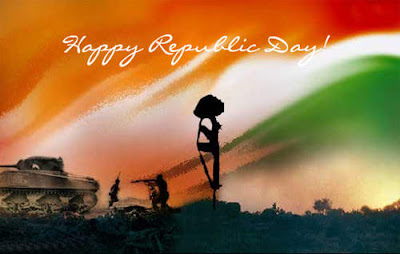 Happy Republic Day 2017 Whatsapp Images