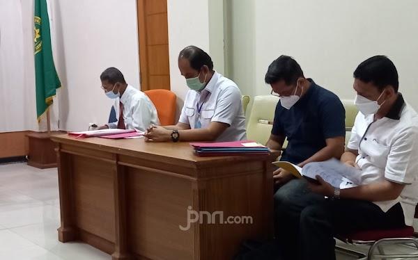Pengacara Laskar FPI Pertanyakan Polisi Buntuti Habib Rizieq, Ini Jawaban Polda Metro