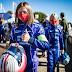 "Apertura del programa ""FIA Girls on Track – Rising Stars"""