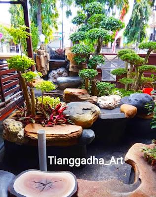 https://www.tianggadha.com/2018/08/jasa-tukang-relief-3d-dan-tebing.html