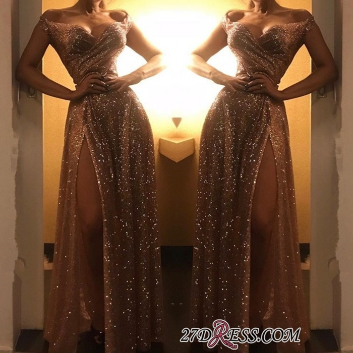 https://www.27dress.com/p/gorgeous-off-the-shoulder-sequins-sweetheart-long-prom-dress-with-slit-109590.html