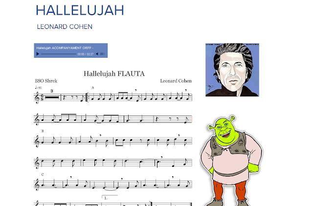 http://musicaade.wixsite.com/hallelujah2