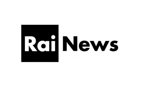 Rai News 24 - Astra 19E
