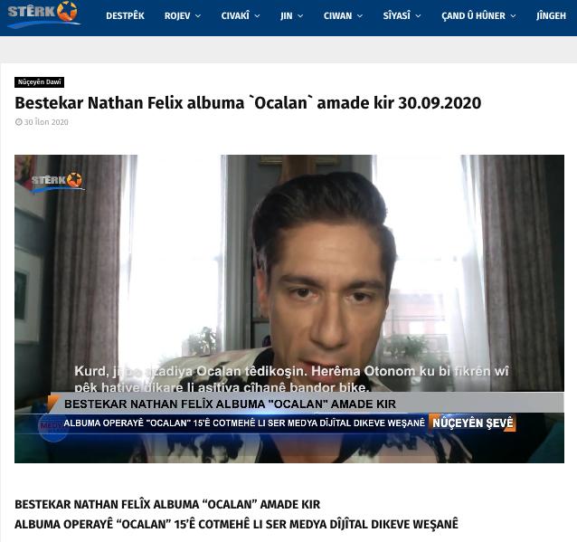 nathan-felix-composer