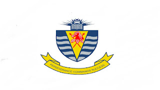 Aitchison College Lahore Jobs 2021 in Pakistan
