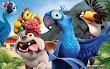 Cartoon HD Full Version APK Downloads