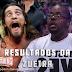 Resultados da Zoeira #1 - WWE RAW 28/09/2020