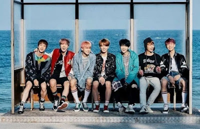 ARMY celebrates 4 years of BTS's Spring Day, their most significant song
