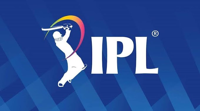 IPL 2020/WATCH IPL 2020 LIVE MATCH