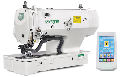 Zoje ZJ 5820