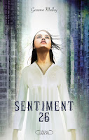 https://perfect-readings.blogspot.fr/2014/05/gemma-malley-sentiment-26.html