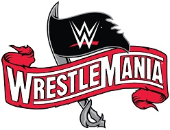 wrestlemania 36, wrestlemania 36 tickets, wrestlemania 36 location, wrestlemania 36 date, wrestlemania 36 travel packages, wrestlemania 36 rumors, wrestlemania 36 tickets price, wrestlemania 36 matches, wrestlemania 36 packages, wrestlemania 36 axxess tickets, wrestlemania 36 axxess, wrestlemania 36 poster, wrestlemania 36 stadium, wrestlemania 36 2020, wrestlemania 36 ticket sales, wrestlemania 36 axxess schedule, wrestlemania 36 figures, wrestlemania 36 2020 tickets, wrestlemania 36 events, wrestlemania 36 arena, wrestlemania 36 on wwe network