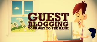 Comfortskillz Guest posts site