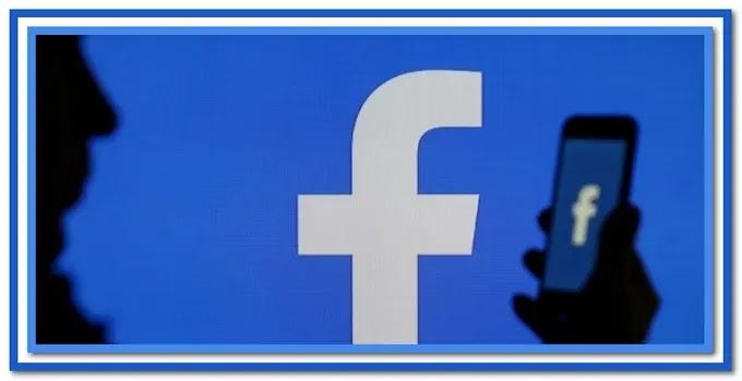فيسبوك يسير على خُطى تطبيق TikTok ويفعل ميزة الفيديوهات القصيرة