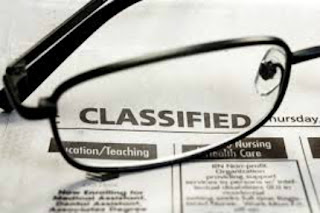 California local Free Classified Sites