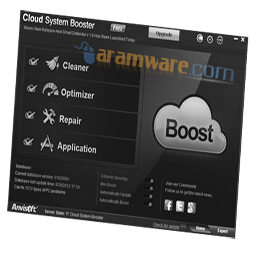system booster | system optimizer | PC cleaner | booster | optimizer | optimization