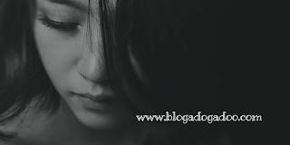 ciri gangguan kecemasan, anxiety disorder