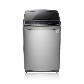 Khoa học công nghệ: Tủ lạnh tiết kiệm điện mang đến nhiều lợi ích bất ngờ May-giat-tiet-kiem-dien