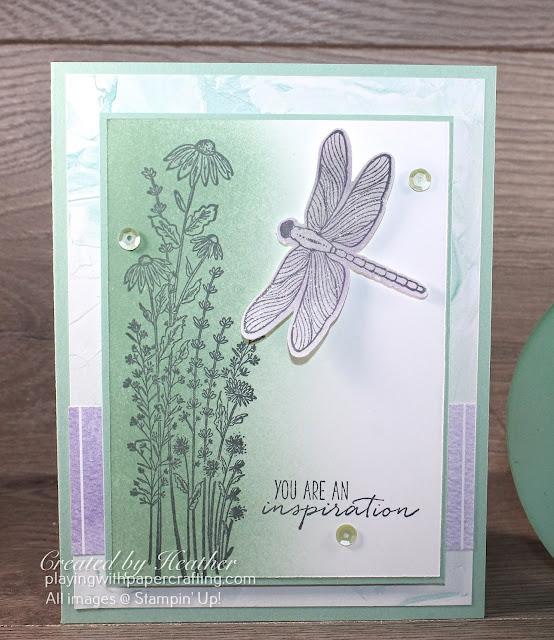 dragonfly garden for newsletter tutorial 2