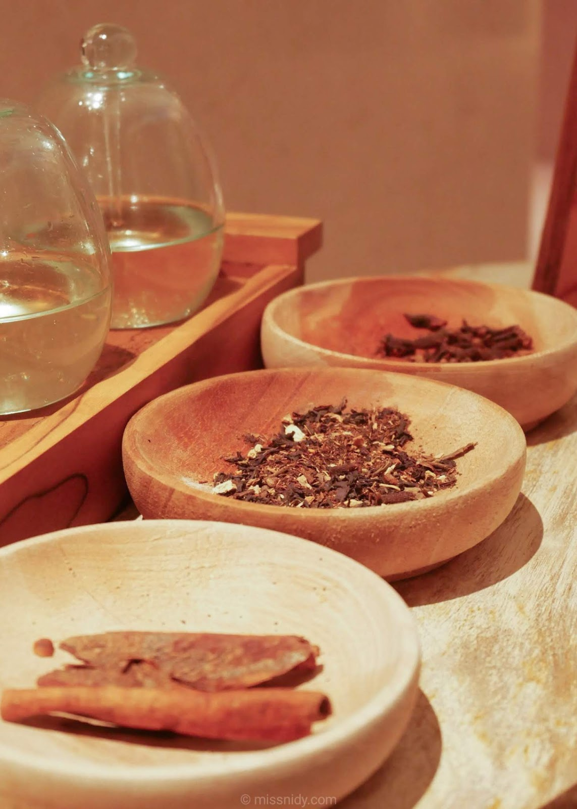 indonesian heritage spa at raffles spa jakarta