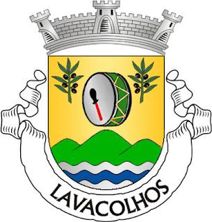 Lavacolhos