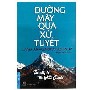 Đường Mây Qua Xứ Tuyết (Tái Bản) ebook PDF EPUB AWZ3 PRC MOBI