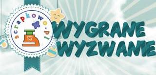 https://infoscrapkowo.blogspot.com/2020/03/wyniki-wyzwania-50-serce.html