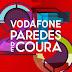 Programação do Festival Sobe à Vila do Vodafone Paredes de Coura 2017