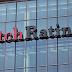 Fitch: Η νίκη της ΝΔ φέρνει επενδύσεις και εδραιώνει την πολιτική σταθερότητα στην Ελλάδα